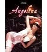 Angelina l'Intégrale