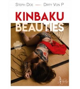 Kinbakue beauties - Ume
