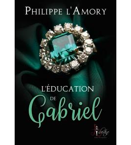 L'éducation de Gabriel