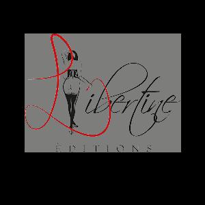 Logo Libertine trans.png